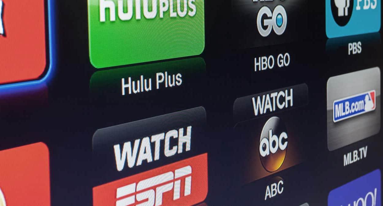 streaming de deportes