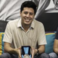 Andrés Bolaños